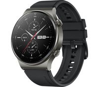 Смарт-часы Huawei Watch GT 2 Pro, Black