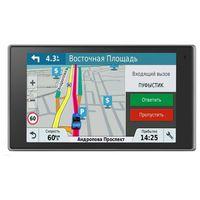 GPS Навигатор GARMIN DriveLxe 51 LMT-D