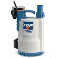 TOP-2 LA 0.37 kW дренажный эл.насос для агрессивных жидкости