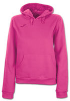 SWEATSHIRT COMBI  WOMAN