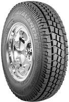 Hercules Avalanche x-treme 225/60 R18 100T