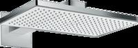 Rainmaker Select Cap de dus 460 1jet cu braț de duș