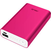 Asus Zen Power 10050 mAh, Pink
