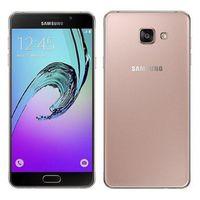 Smartphone Samsung Galaxy A7100 Gold