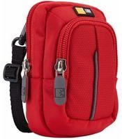 Caselogic DCB302R Red