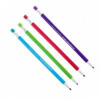 """EKRAUSE """"VIVO"""" , Механический карандаш, 0,5мм"""