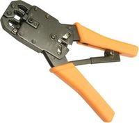 Crimping tools 3088S