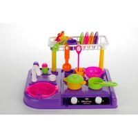 Burak Toys Кухня Mara