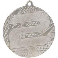 Медаль D50/MMC6150S серебро
