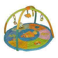 Lorelli Undersea World (1030006)