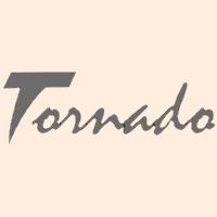 Вытяжки Tornado