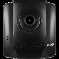 Видеорегистратор Transcend DrivePro 130