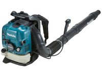 Makita EB7650TH