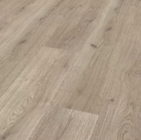 Parchet laminat Kronotex Superior Advanced Stejar Gri 8mm 3126