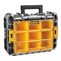 Ящик для инструмента DEWALT TSTAK, (TSTAK V) DWST1-71194
