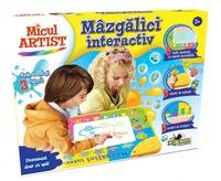 Noriel Mazgalici Interactiv (NOR1703)