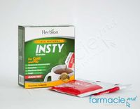 Insty gran./sol. orala fara zahar  5,6 g N5