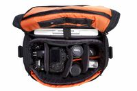Messenger photo bag Vanguard THE HERALDER 38