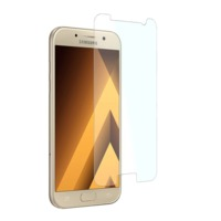 Sticla de protectie 0,3mm Samsung Galaxy A3 2017