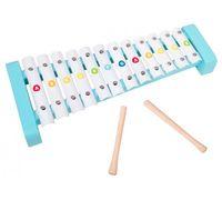 Музыкальная игрушка Classic World Ксилофон