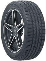 Летние шины Roadstone N'fera RU5 235/55 R19 105W XL