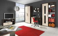 Набор мебели для гостиной Inez Plus 2