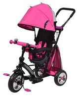 Baby Mix UR-XG6026-T17PI Pink