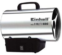 Einhell HGG 110/1