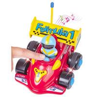 Bebelino Автомобиль гоночный