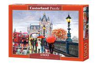 Castorland Tower Bridge C-151455