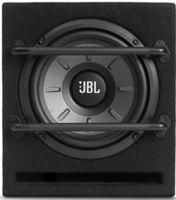 Авто-колонки JBL Stage 800BA