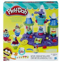 Hasbro Ice Cream Castle (B5523)