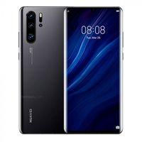 Huawei P30 Pro 8+128Gb ,Black