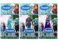 "купить Персонаж ""Frozen"" 3 вида 30X15X4cm в Кишинёве"