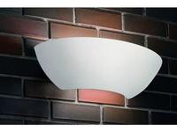купить Светильник GIPSY MOON M 1л 5452 в Кишинёве