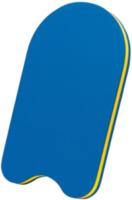 Bord pentru înot Beco Sprint Training (9686)