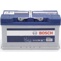 Аккумулятор Bosch EFB S4E 028