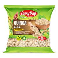 Quinoa albă, 400g