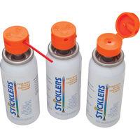 cumpără Precision Cleaning Fluid /Fibre Optic Splice/ în Chișinău