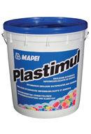 Plastimul (30kg)