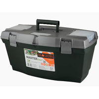 Ящик для инструмента 24 ПЦ3706