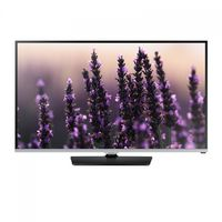 купить TV SAMSUNG LED UE32H5000AKXUA в Кишинёве