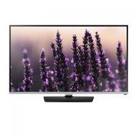 TV SAMSUNG LED UE32H5000AKXUA