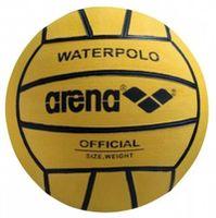 Мяч для водного поло ARENA Water polo ball Woman 95203