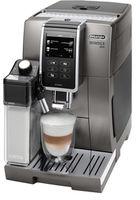 Кофемашына Delonghi ECAM 370.95 T