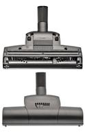 Thomas Vacuum turbo brush TSB 100 (787107)
