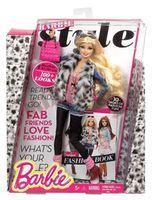 Mattel (BLR55)