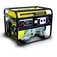 Firman Генератор бензиновый SPG 8500TE+ATS