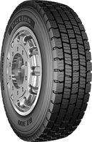 Грузовые шины Petlas RZ300 225/75 R17.5 129/127M