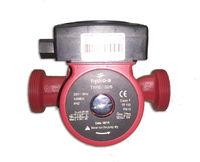 купить Насос циркуляционный Hydro-S с термостатом 32-6EA-180  (1 1/4